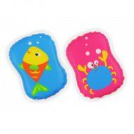 Baby Mix tengeri halas és rákos fürdetőszivacsok