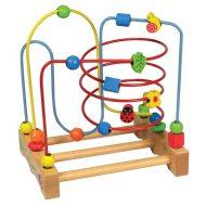 Baby Mix ügyességi játék gyerekeknek