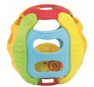 Baby Mix labda alakú fejlesztő játék