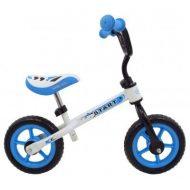 Baby Mix kék futóbicikli