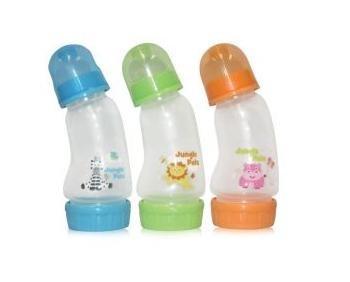 Baby Care anti-colic cumisüveg - 250 ml