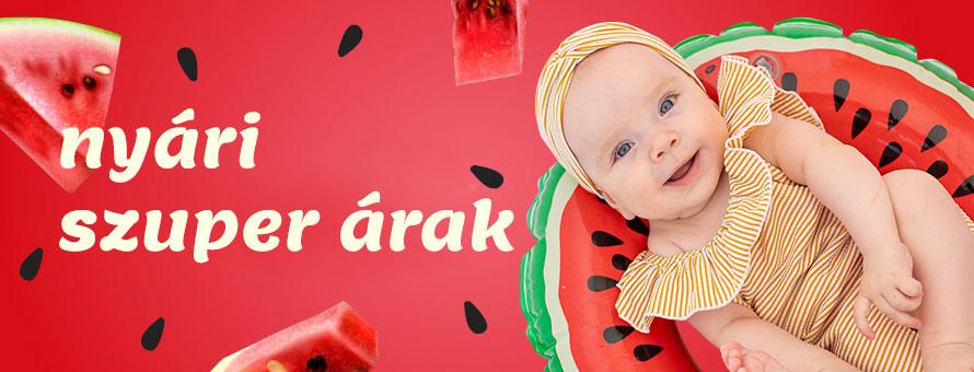 Bababolt Budapest