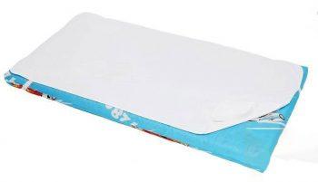 MamaKiddies special matracvédő lepedő 60x120 vagy 70x140