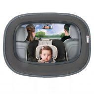 Munchkin Brica Baby In-Sight autós tükör