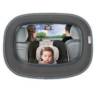 Munchkin Baby In-Sight autós tükör