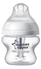 Tommee Tippee Anti-Colic 150 ml cumisüveg