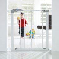 Lindam Axis biztonsági ajtórács