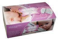 24 db Baby Bruin Hygienic komfort melltartóbetét