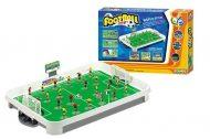 Baby Mix játék focipálya