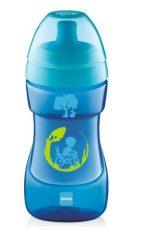 MAM Sports Cup itatópohár 330 ml