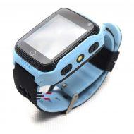 Xblitz smartwatch WatchMe gyermek okosóra