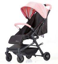 Mama Kiddies Falcon sport babakocsi kiegészítőkkel pink színben + ajándék cumisüvegtartó