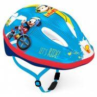 Disney kerékpár sisak - Mickey