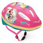 Disney kerékpár sisak - Minnie