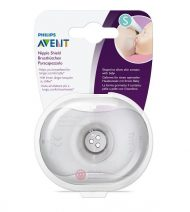 Philips Avent SCF153/01 Bimbóvédő kicsi