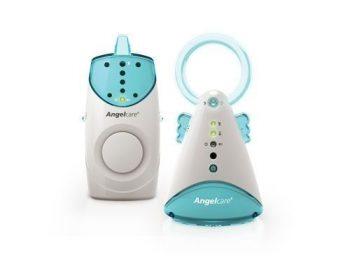 Angelcare AC620 bébiőr