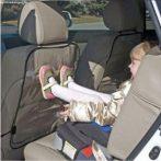 Autóülés háttámla védő (1 db-os)