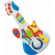 Baby Mix zenélő gitár
