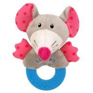 Baby Mix egeres plüssjáték