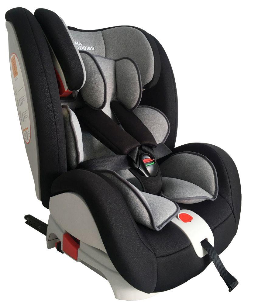 autós biztonsági gyerekülés