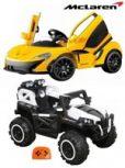 Elektromos autó / motor