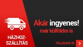 Akciós termékek - Babakocsi e873dadf11