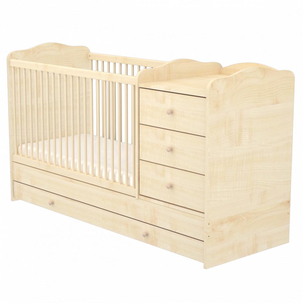 Babaszoba berendezéséhez szükséges babaágyak d30d4b32dd
